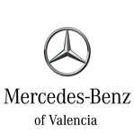 Mercedes-Benz of Valencia