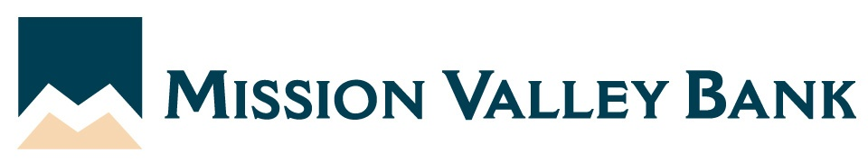 Mission Valley Bank