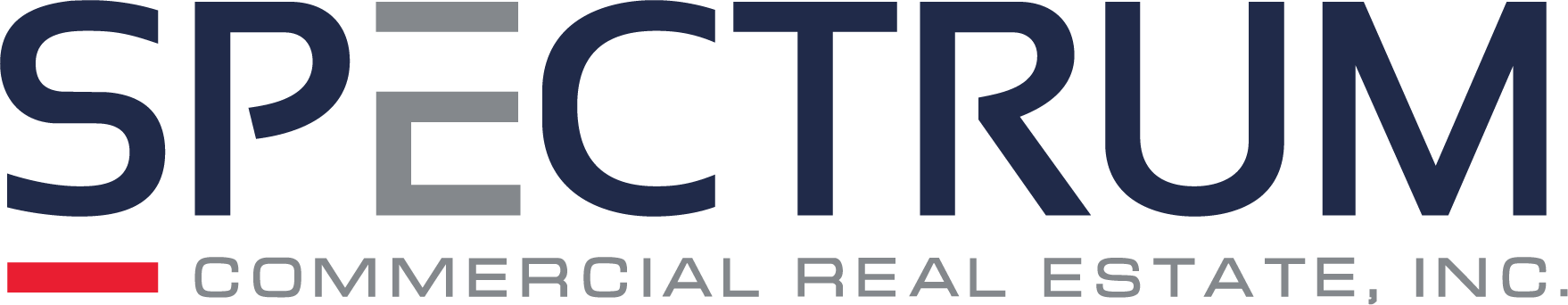 Spectrum Commercial Real Estate