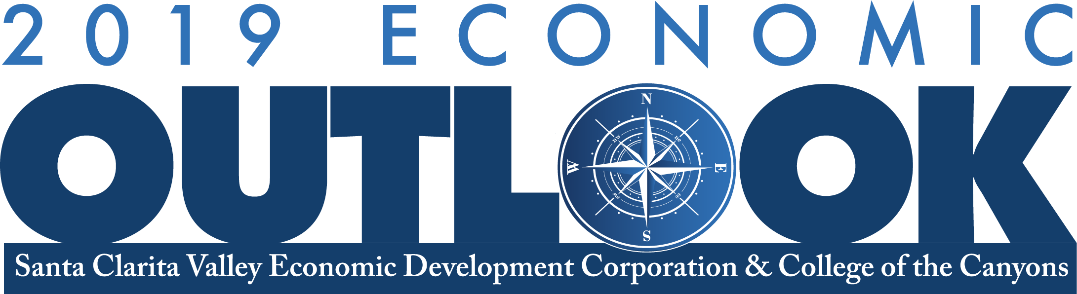 SCV_ECONOutlook_logo2019