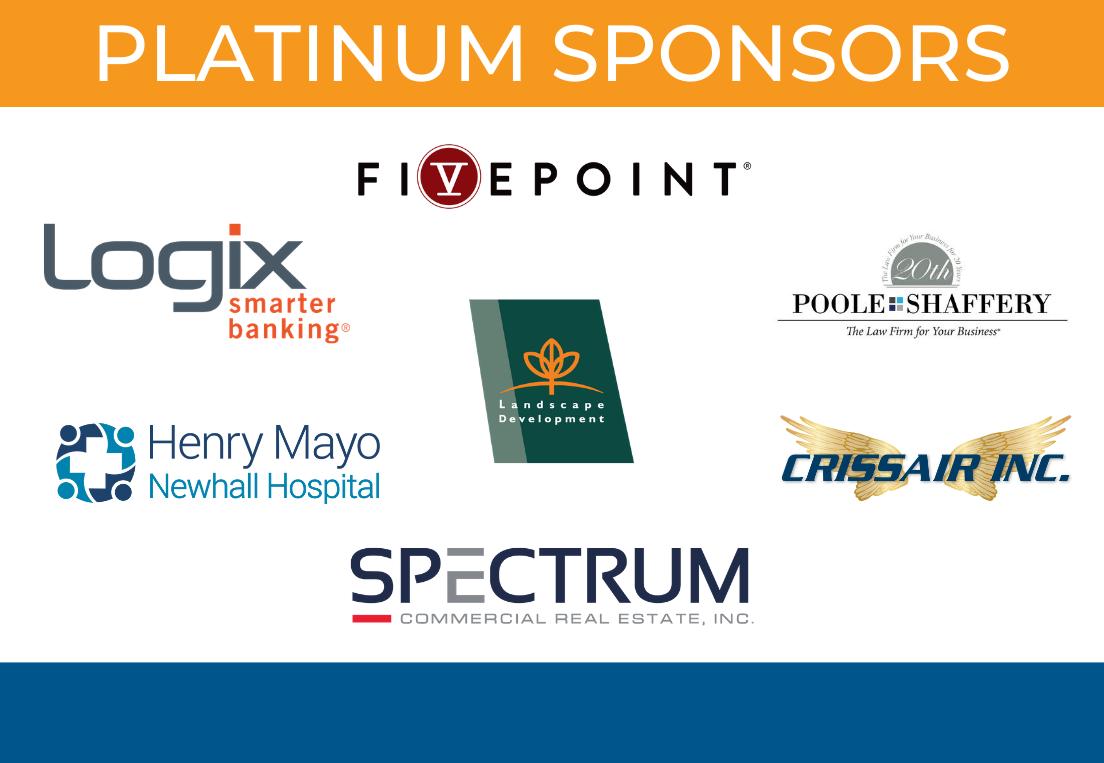 Platinum Outlook Sponsor