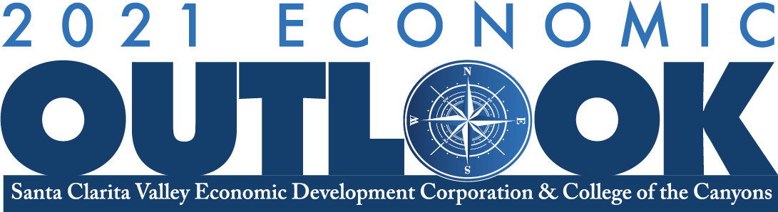 SCV_ECONOutlook_logo2021