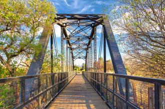 SCV Bridge-1