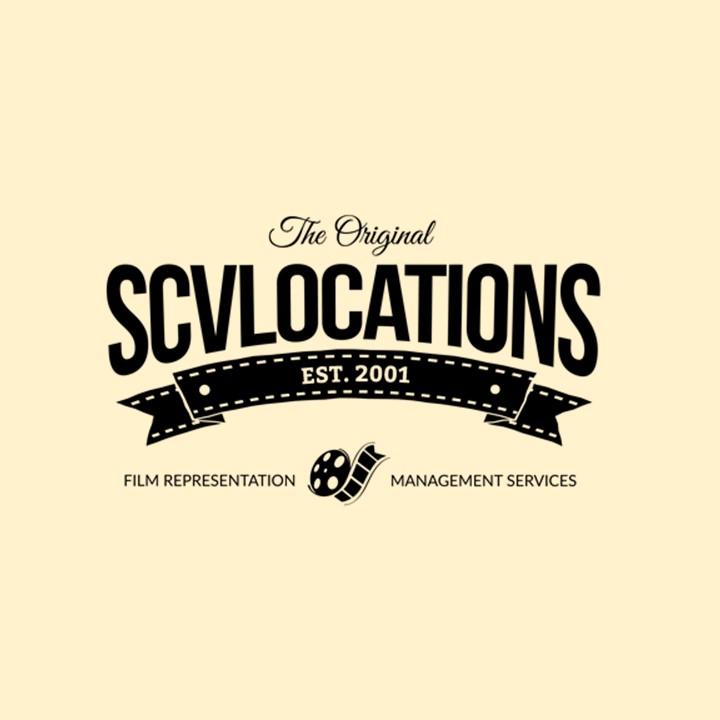 SCV Locations
