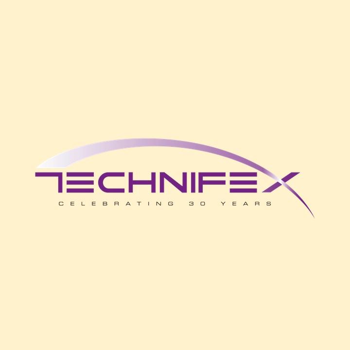Technifex