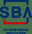 SBA-Logo-Stacked