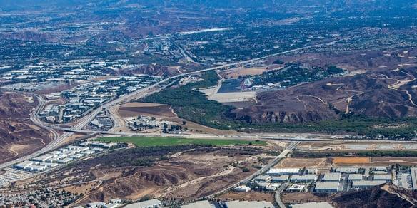 SCV Business Parks - Valencia Commerce Center-172463-edited-294013-edited.jpg