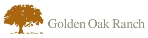 Golden Oak Ranch