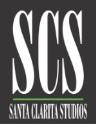 Santa Clarita Studios