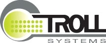 Troll Systems Corporation