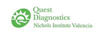Quest Diagnostics