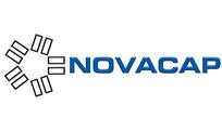 Novacap
