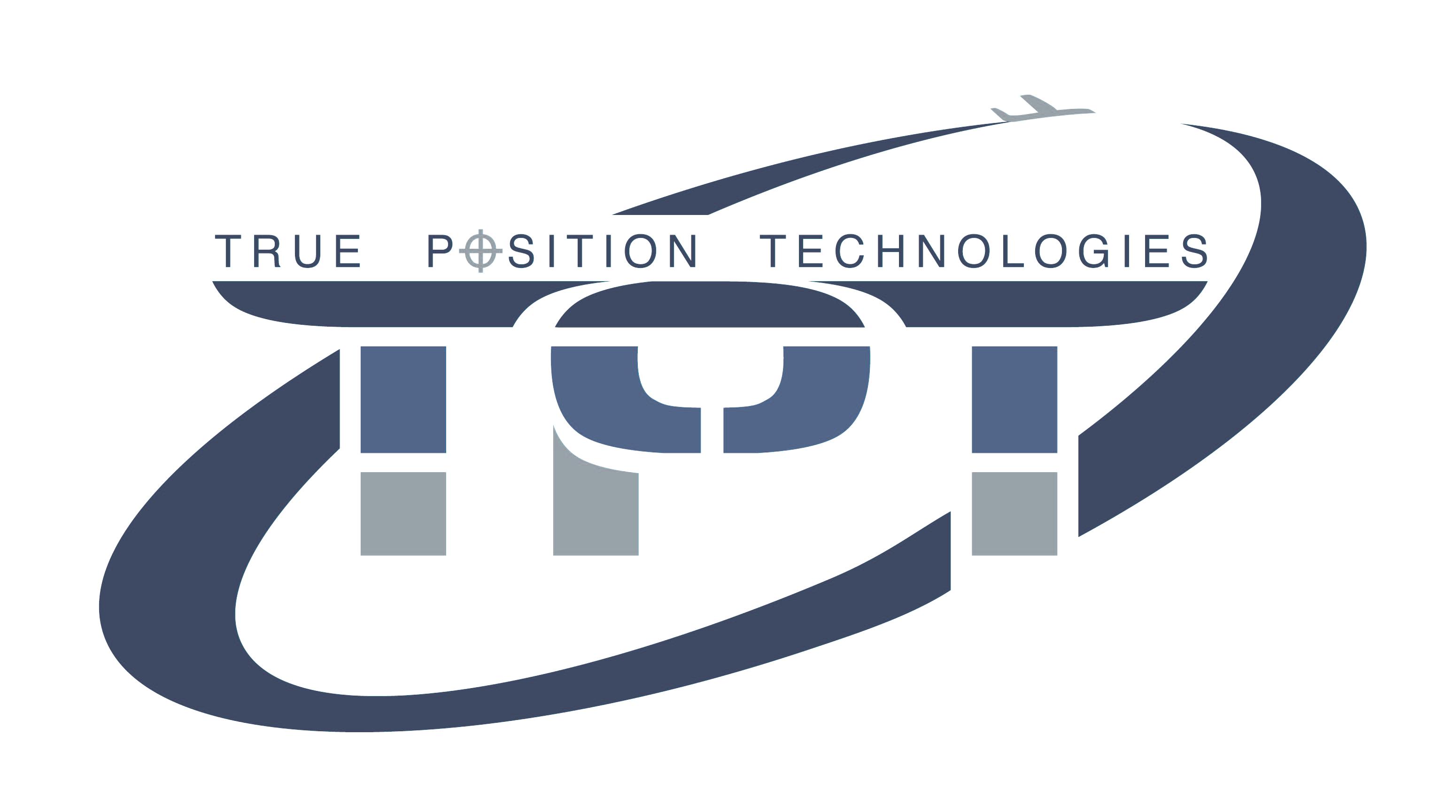 True Position Technologies, Inc.
