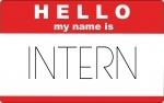 SCV Internships