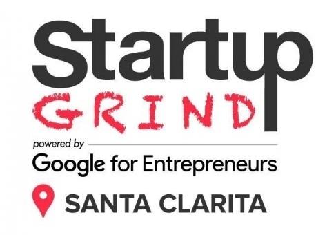 Startup Grind SCV-905640-edited.jpg