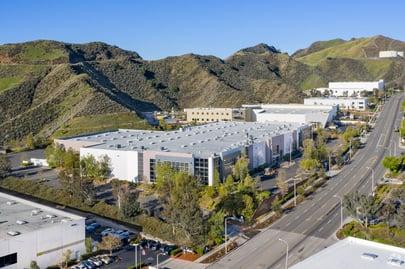 28454-Livingston-Ave-Valencia-CA-Building-Photo-1-HighDefinition