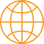 global-icon.png