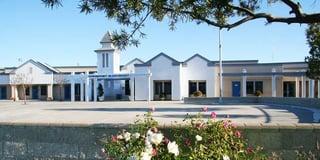 SCV Schools