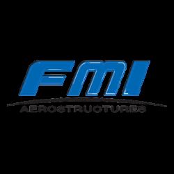 FMI Aerostructures