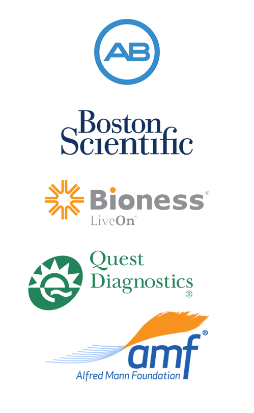 Biomed Logo Cluster.png