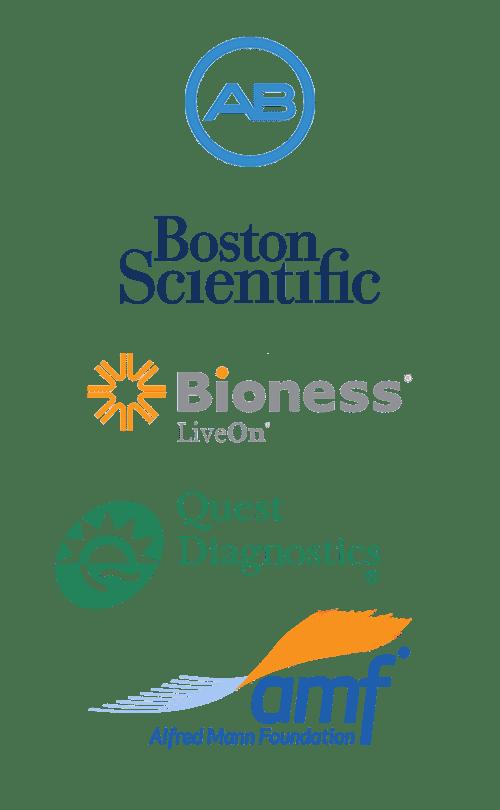 Biomed Logo Cluster.png