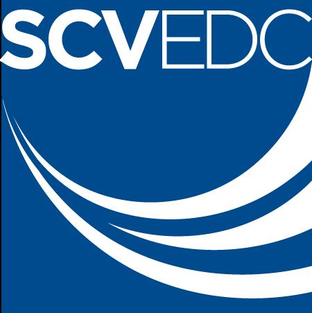 scvedc-logo-mark