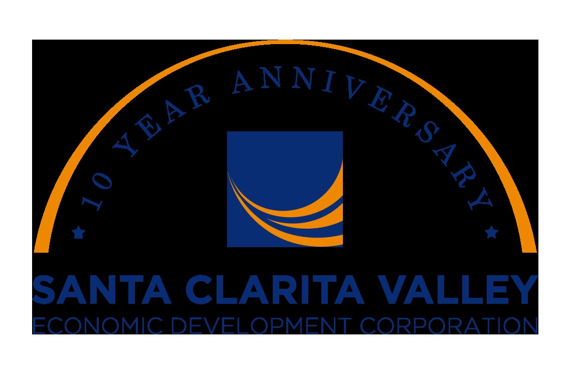 SCVEDC_anniversary_logo_2CLR_2003_R2