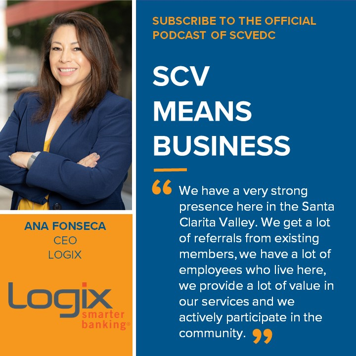 SCV Means Business Podcast_Logix