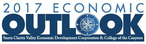 Santa Clarita Economic Outlook Conference