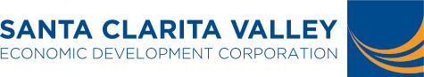 Santa Clarita Valley Economic Development Corporation