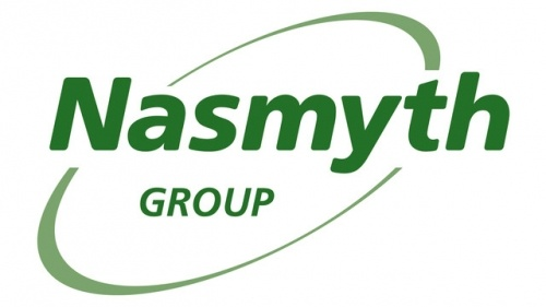 Nasmyth locates in Santa Clarita Valley