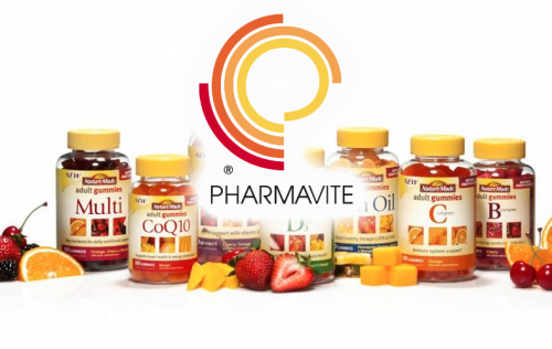 Pharmative Medical
