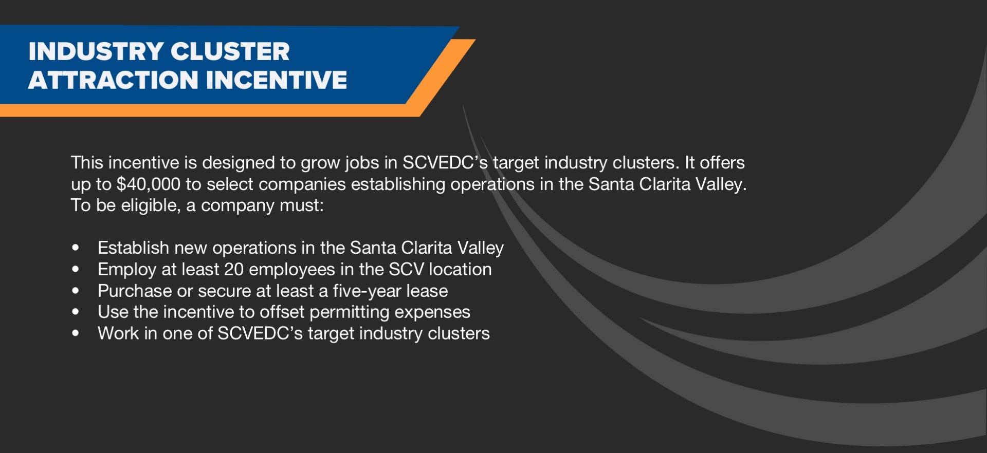 Incentives Slider - 3.jpeg